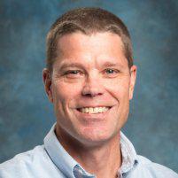 Blue Ridge Vein Care, PC: Kurt Hubach, MD