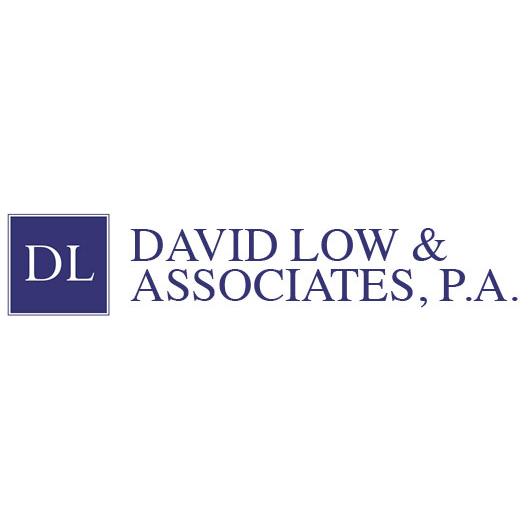 David Low & Associates, P.A.