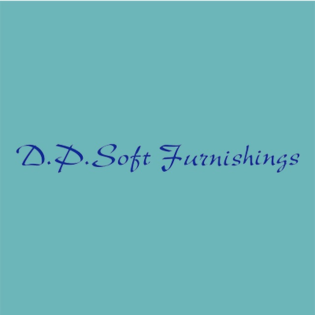D.P. Soft Furnishings - Syston, Leicestershire LE7 2EN - 01162 698271 | ShowMeLocal.com