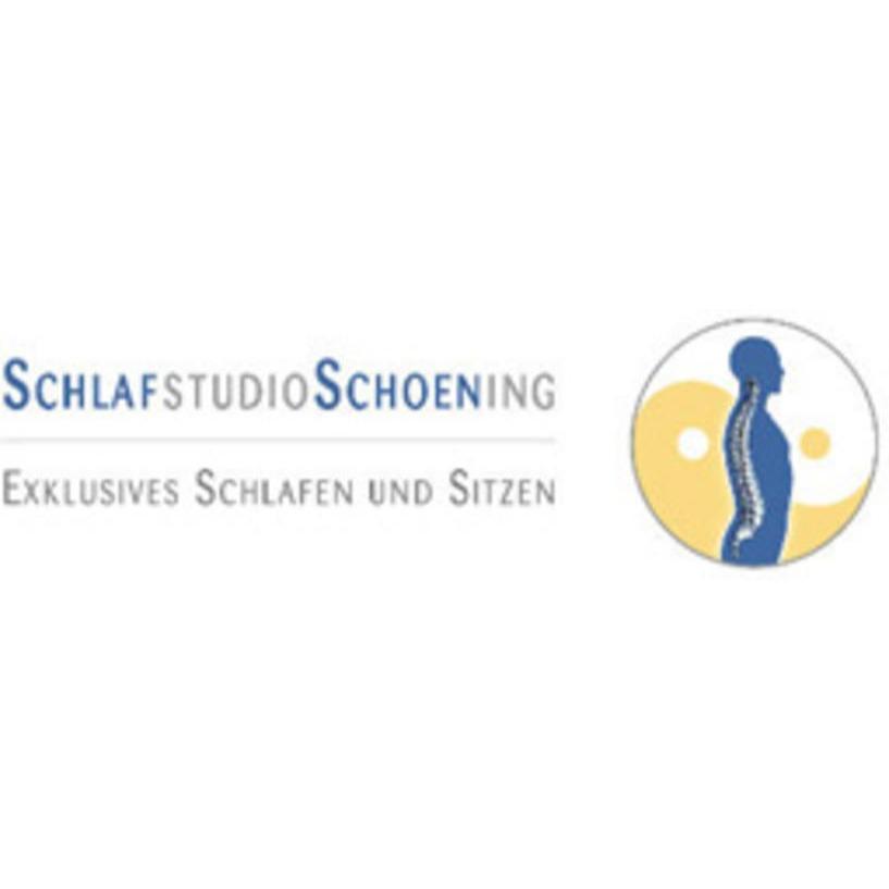 Bild zu Schlafstudio Schoening - Betten & Bettwaren Düsseldorf in Düsseldorf