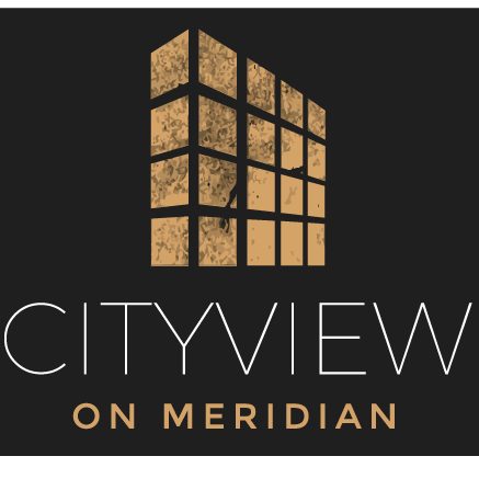 City View on Meridian - Indianapolis, IN - Apartments