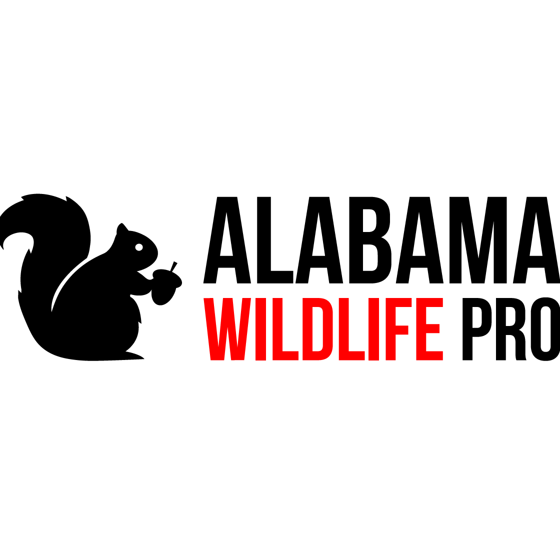 Alabama Wildlife Pros
