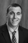 Edward Jones - Financial Advisor: Dakota W Holtgrieve