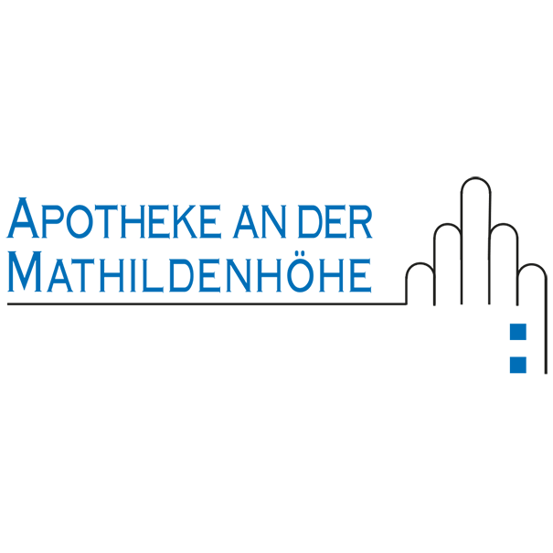 Bild zu Apotheke an der Mathildenhöhe in Darmstadt