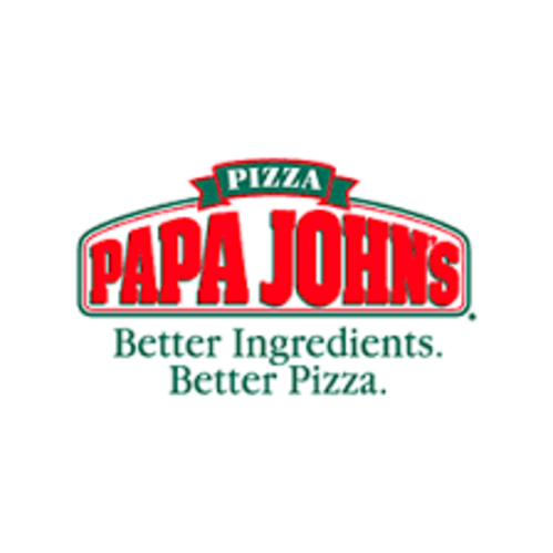Papa John's Pizza Red Deer (587)272-1313