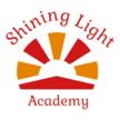 SHINING LIGHT ACADEMY LLC