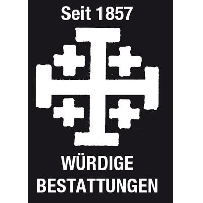 Bild zu Karl-Heinz Wortberg Bestattungsunternehmen Inh. Klaus Sielisch in Essen
