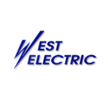 West Electric Inc