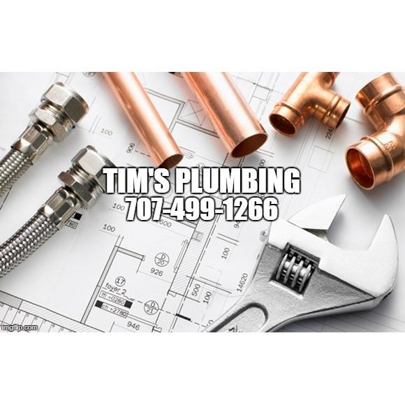 Image Result For Plumber Store Near Me