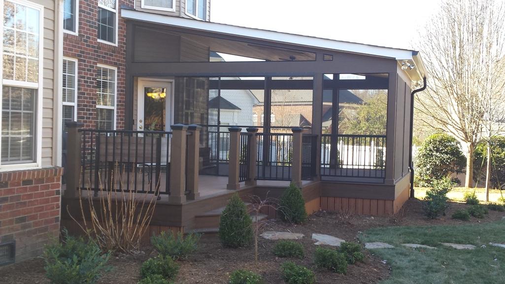 Collin Homes Inc Huntersville North Carolina Nc