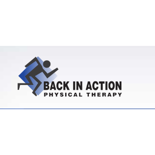 Back In Action Physical Therapy - Tamarac, FL - Physical Therapy & Rehab