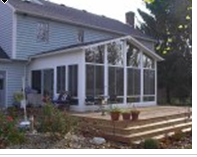 All Weather Exterior Inc In Fort Wayne In 46825 Citysearch
