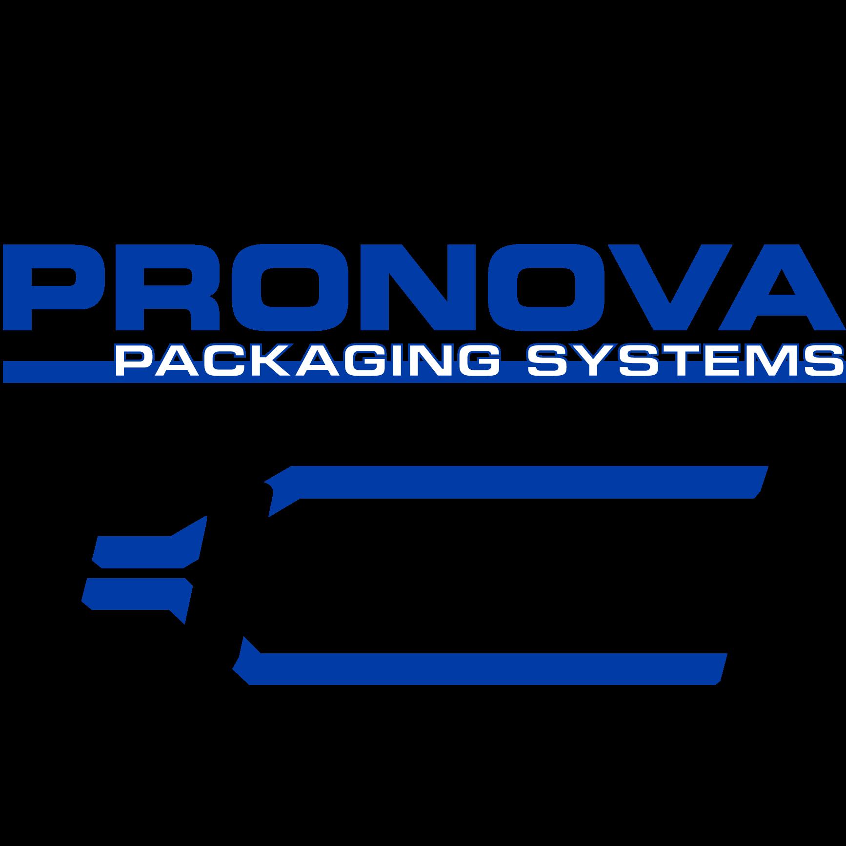Pronova AB
