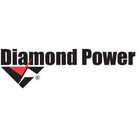 Diamond Power Finland Oy