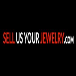 Sell Us Your Jewelry