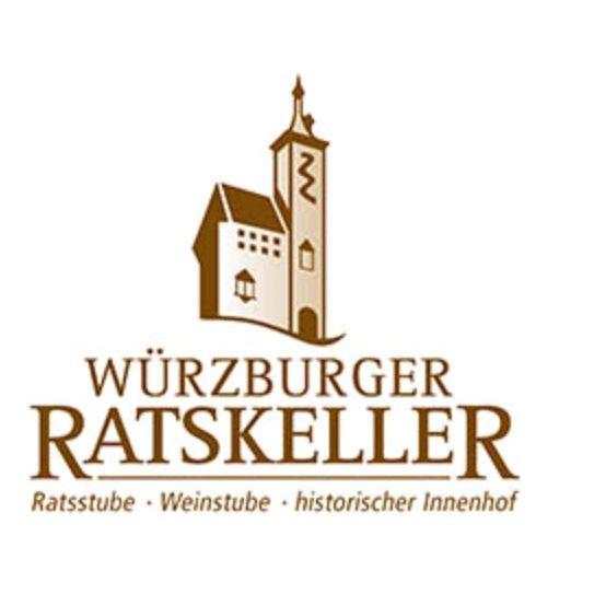 Bild zu Würzburger Ratskeller in Würzburg