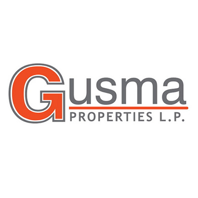 Proterra Properties Houston Tx