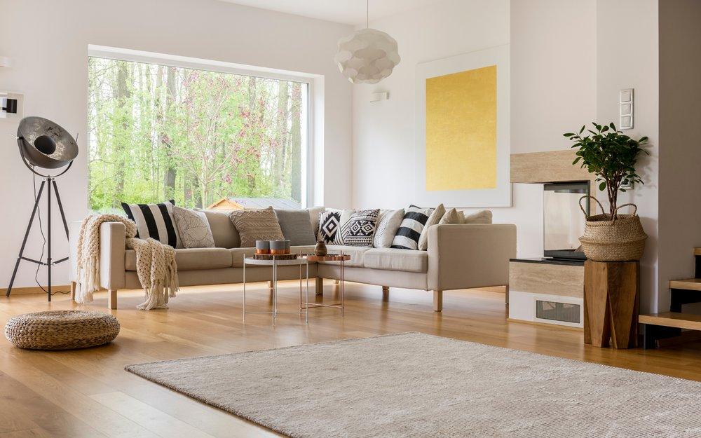 Logan Rose - Anderson Real Estate Group