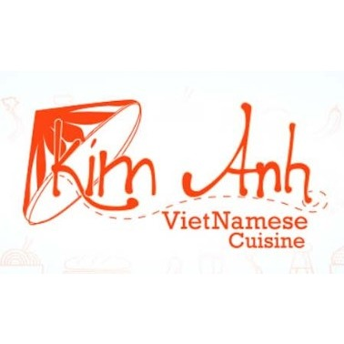 Kim Anh Pastery & Deli