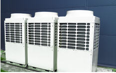 J & M Schwarz Heating & Cooling Inc in Albany, NY 12205 ...