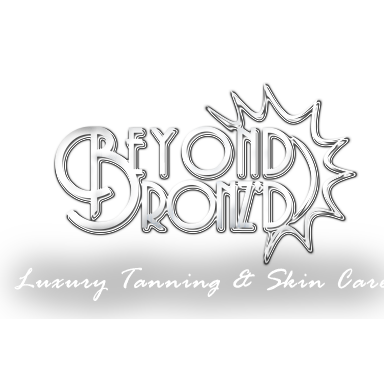 Skin Care Clinic in TX Houston 77070 Beyond Bronz'd 19766 Tomball Parkway  (281)955-1579