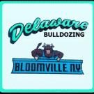 Delaware Bulldozing - Bloomville, NY - Concrete, Brick & Stone