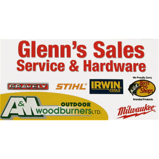 Glenn's Sales, Service & Hardware