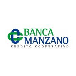 Bancater Credito Cooperativo Fvg Soc. Coop.