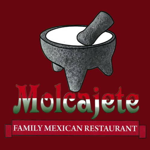 Molcajete Mexican Restaurant