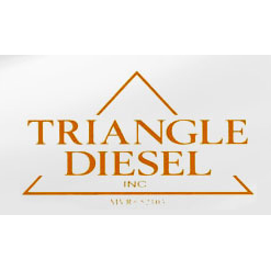 Triangle Diesel Inc