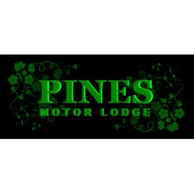 Pines Motor Lodge - Westbury, NY - Hotels & Motels