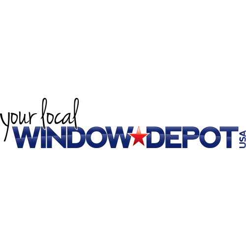 Window Depot USA of Northeast Wisconsin