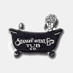Stanley Avenue Tub Co