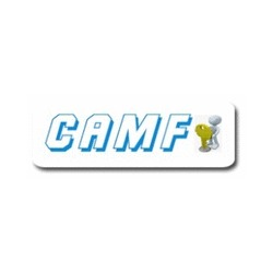 Camf Logo