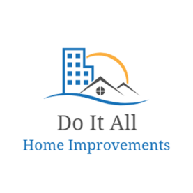 Do It All Home Improvements