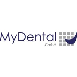 Bild zu MyDental GmbH in Iserlohn