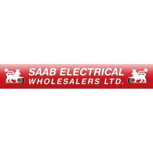 Saab Electrical Wholesalers Ltd - Birmingham, West Midlands B11 2EX - 01217 075326 | ShowMeLocal.com
