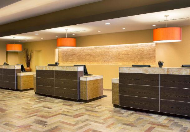 Http Www Marriott Com Hotels Travel Sjcga Santa Clara Marriott