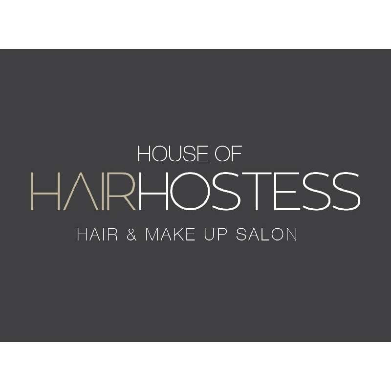 House of Hair Hostess - Solihull, West Midlands B92 8RL - 01217 070004 | ShowMeLocal.com