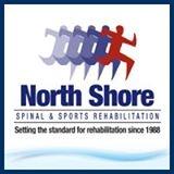 North Shore Spinal & Sports Rehabilitation - Lake Bluff, IL - Chiropractors