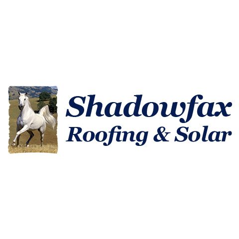 Shadowfax Roofing and Solar