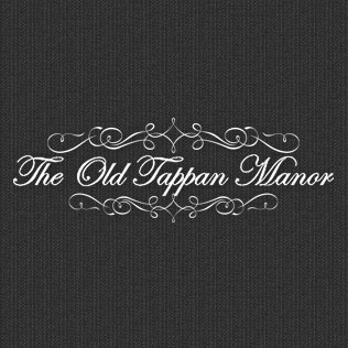 The Old Tappan Manor