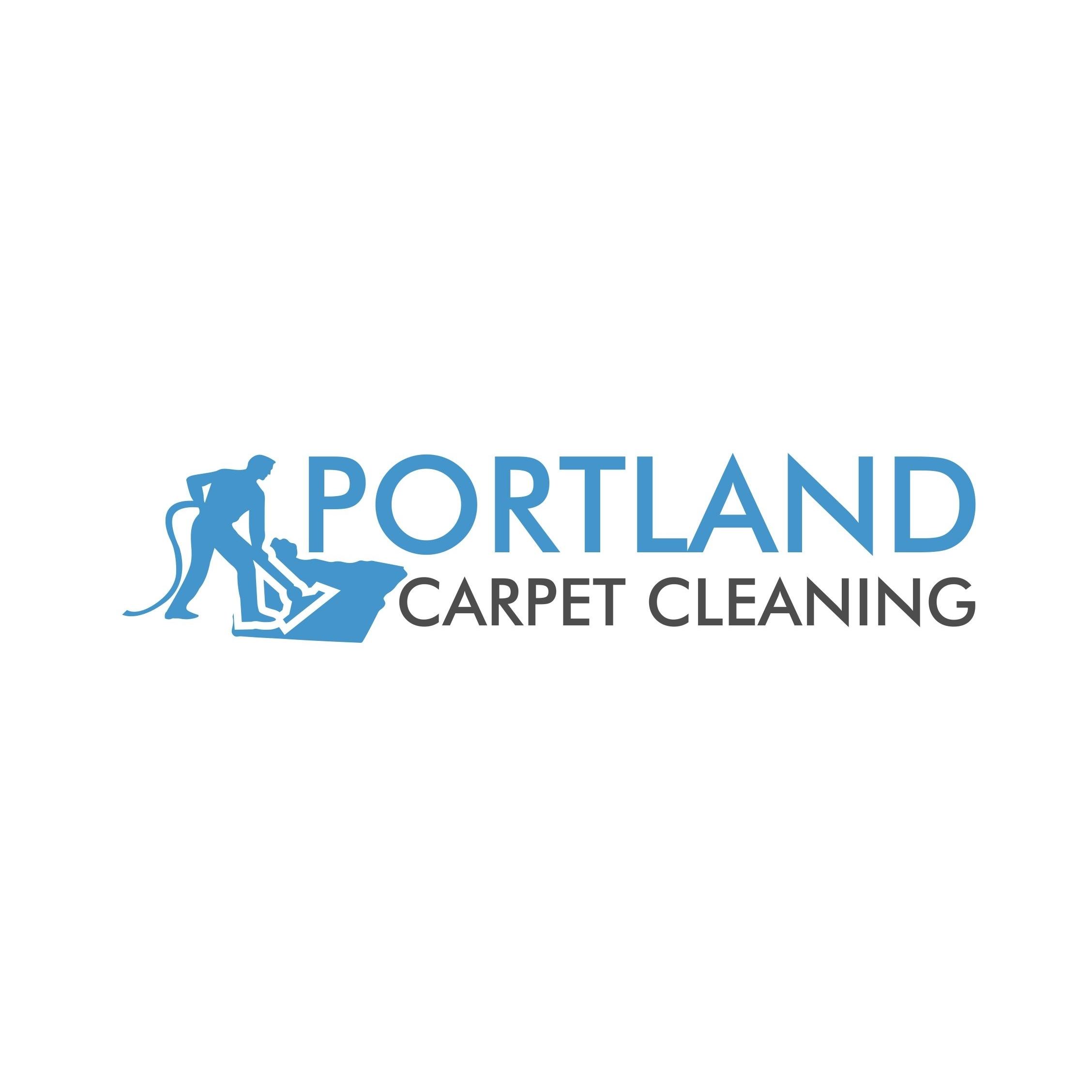 Portland Carpet Cleaning LLC