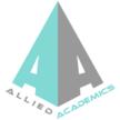 Allied Academics