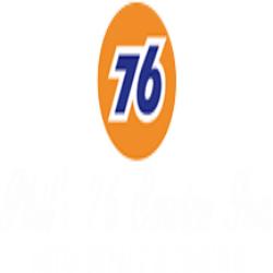 Phils 76 Service