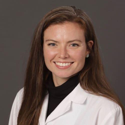 Meghan M Koennecke, DMD General Dentistry