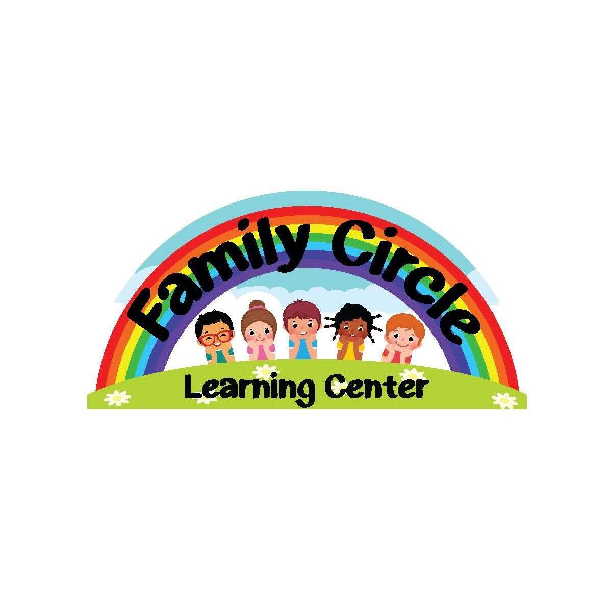 Family Circle Learning Center - Renton, WA - Child Care