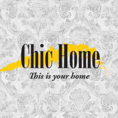 Chic Home Furniture & Mattress Gallery