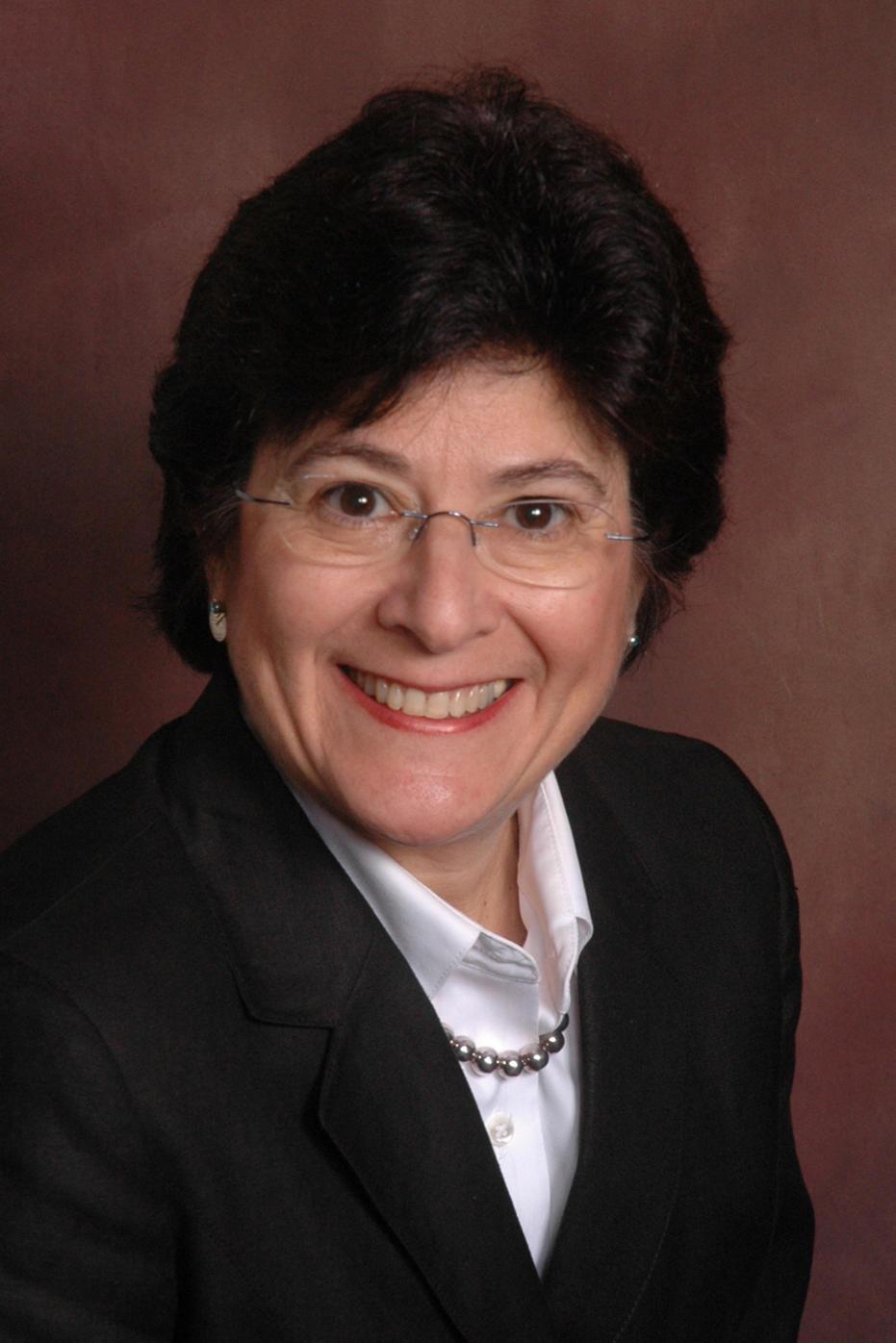 Arlene Donowitz, MD