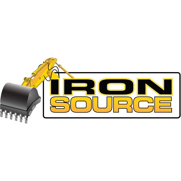 Iron Source - Smyrna, DE 19977 - (888)733-5119 | ShowMeLocal.com